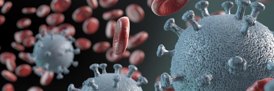 ¿Mi Seguro de Salud cubre El Coronavirus?