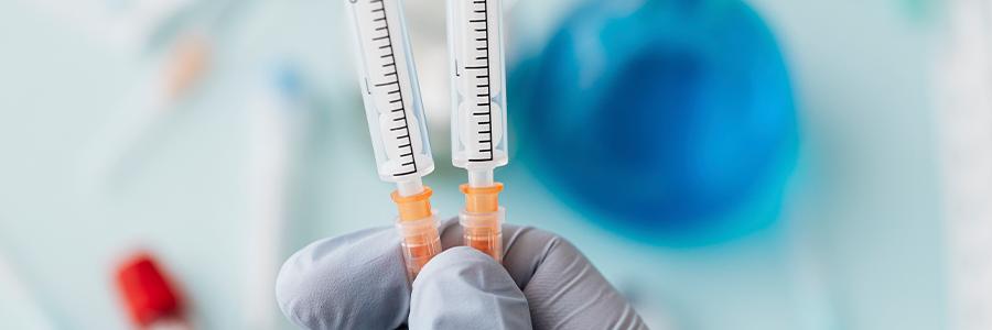 Efectos secundarios del Remdesivir como tratamiento para el Coronavirus.