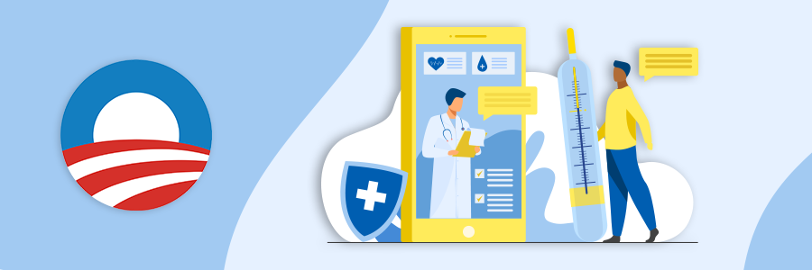 ¿Cómo funcionan los seguros de salud con Obamacare?