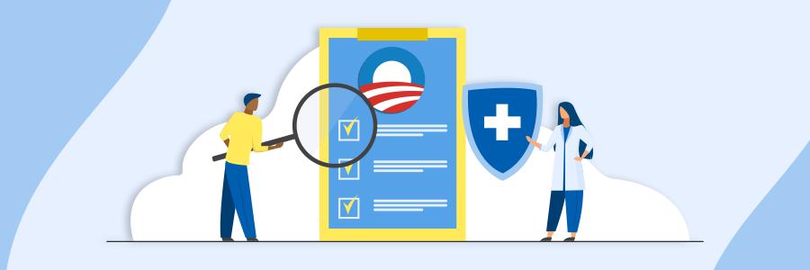 Beneficios, protecciones y derechos con Obamacare