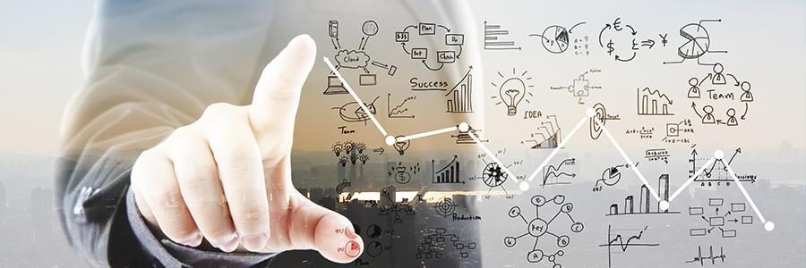 La importancia de los objetivos SMART en los negocios